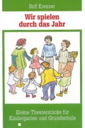 Wir spielen durch das Jahr