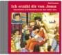 Ich erzhl dir von Jesus